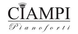 Ciampi logo