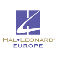 HalLeonard