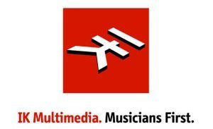 IK-Multimedia-Marca-Logo