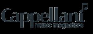 Logo_Cappellani_tagliato