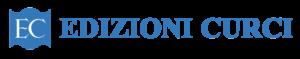 Logo_edizioni_Curci