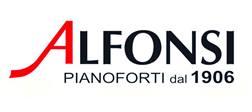 alfonsi logo