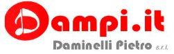 daminelli-logo_sito