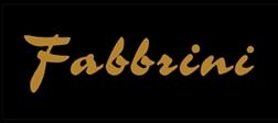 fabbrini logo