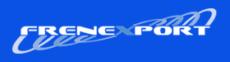 frenexport_logo