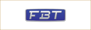 logo FBT