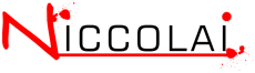 logo-Niccolai-ufficiale