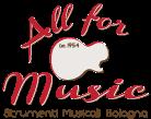 logo-allformusic