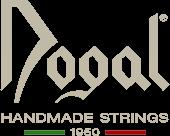 logo_dogal_nero