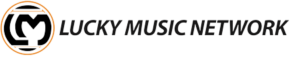 lucky-music-logo-1528206786
