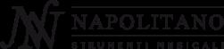 napolitano-strumenti-musicali-logo-1538135370