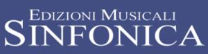 sinfonica_logo