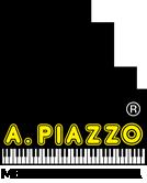 piazzo-strumenti-logo-1531294709