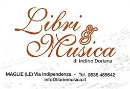 LIBRI E MUSICA_logo