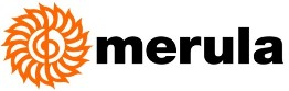Merula logo