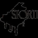 Storti-logo-Profilo-Pianoforte