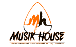 musik.house-2