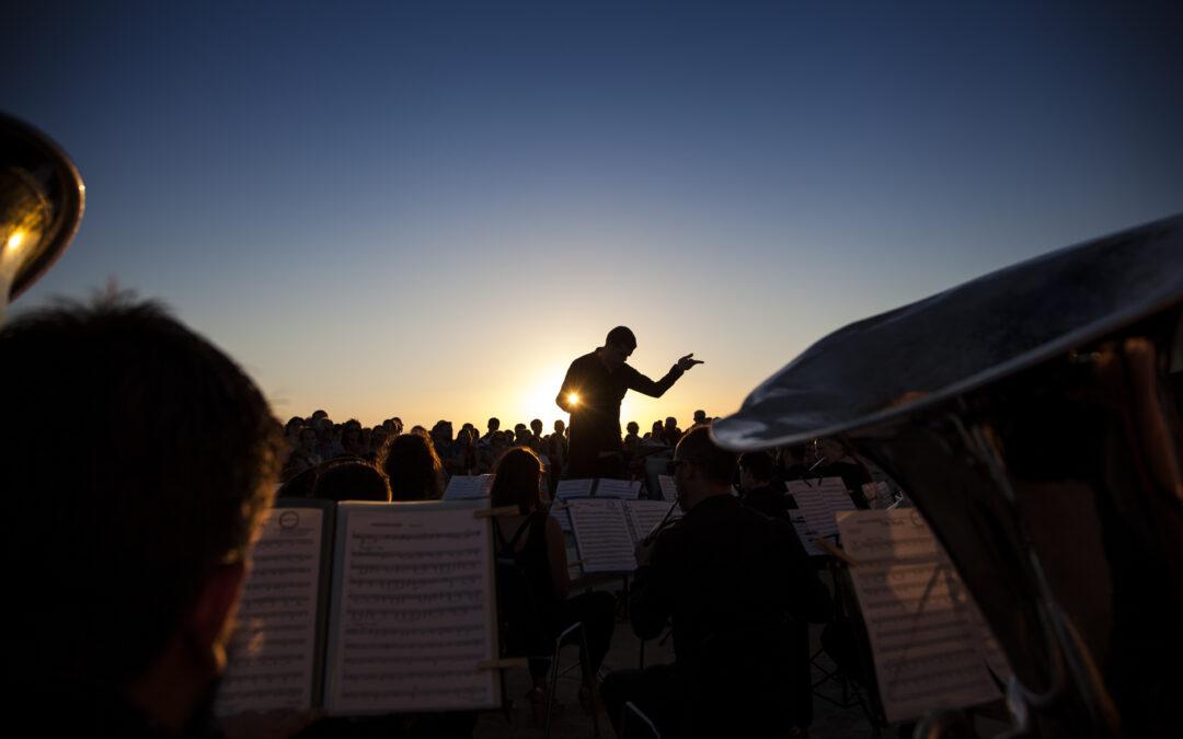 EL SISTEMA DI ABREU: QUANDO LA MUSICA SALVA LE VITE