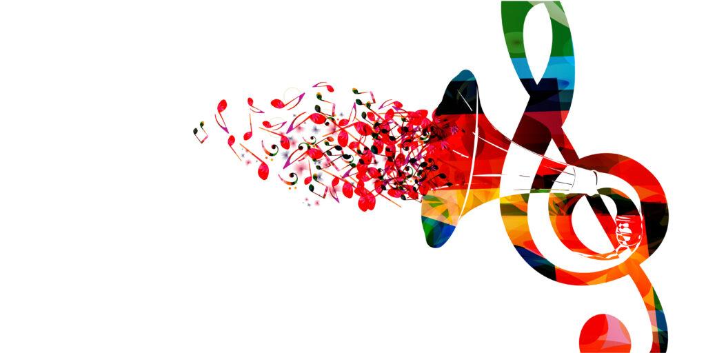 LA MUSICA E LA SUA PRATICA PER EDUCARE LE PERSONE